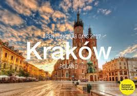 Krakow14912302821491230282