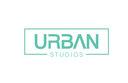 Urbanstudiologoescogido0314927054271492705427