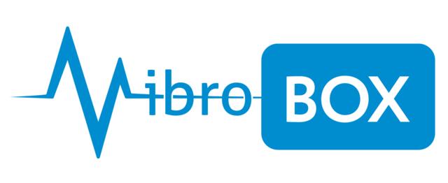 Vibroboxlogo14978785141497878514