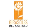 Girasoles1495900552149590055215041027741504102774