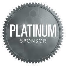 Platinum15070375611507037561