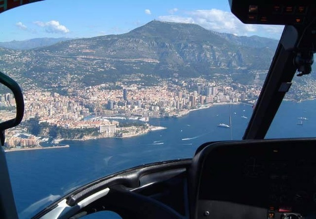 Hlicopteremonaco15082533741508253374