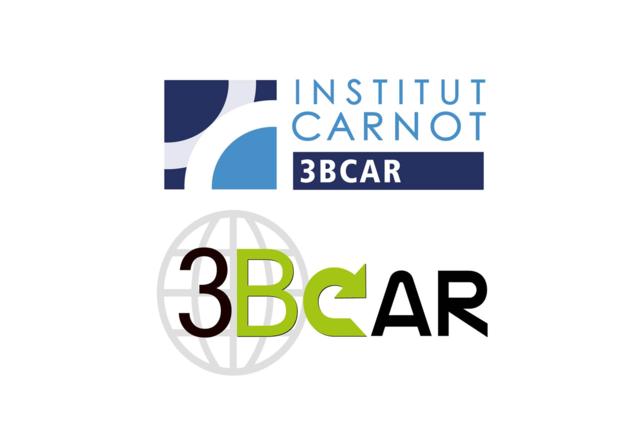 Logo3bcar15082809791508280979