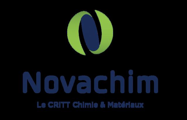 Novachim15082812671508281267