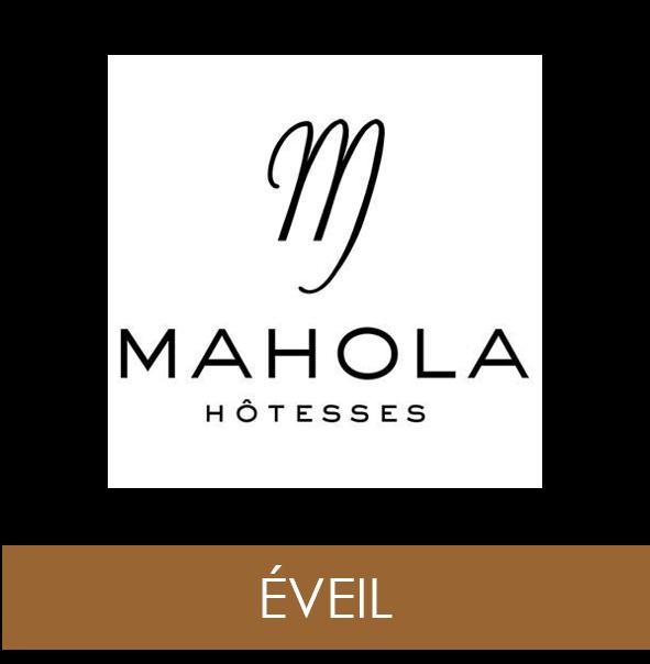 Mahola15120340041512034004