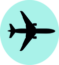 Avionpicto1506074956150607495615122049241512204924