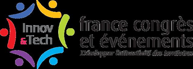 Francecongresnouveaulogo2017cmjnhorizontalinnov115136700131513670013