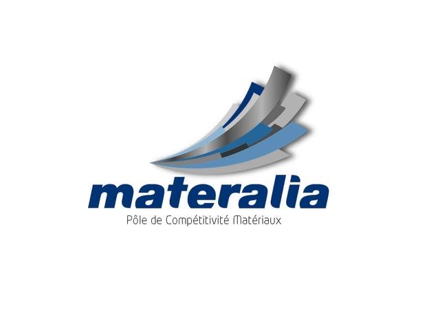Logomateraliadef215138558521513855852