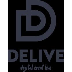 Logodelivepoursite15153451171515345117