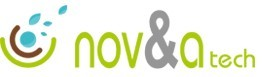 Novatech15154062081515406208