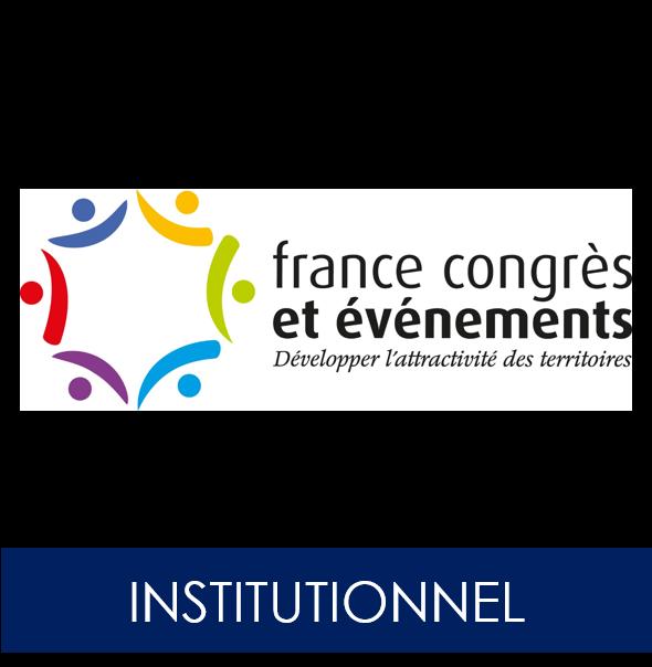 Francecongresetevenements15168947391516894739