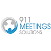 911meetingsolutions15170156991517015699