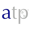 Atpmeetings215170156941517015694