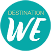 Destinationwe15170160891517016089