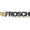 Froschcorporatetravel15170161251517016125