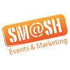 Smasheventsmarketing15170162941517016294