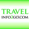 Travelinfo2go15170162381517016238