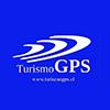 Turismogps15170163231517016323
