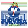 Turvisa15170162661517016266