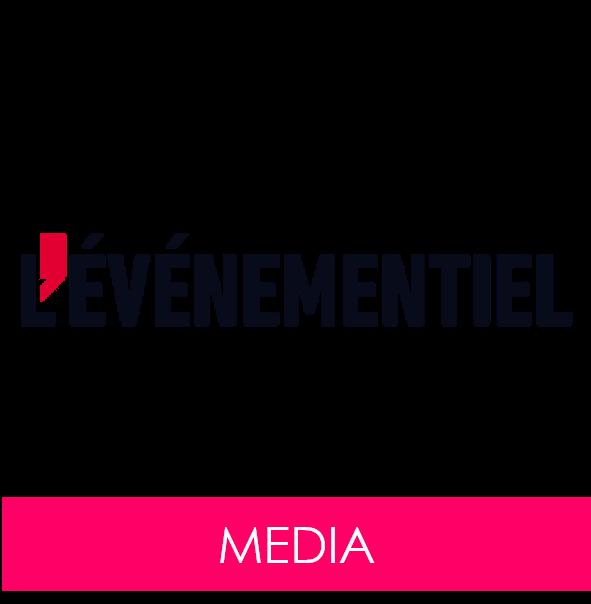 Levenementiel15172284421517228442