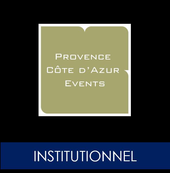 Provencectedazurevents15178230041517823004