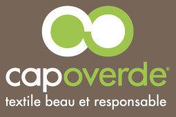 Logocapoverdebeauresp15179543951517954395
