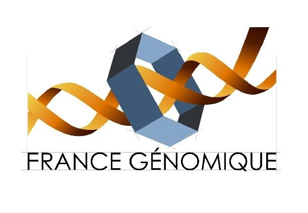 Francegnomique600x40015180994381518099438