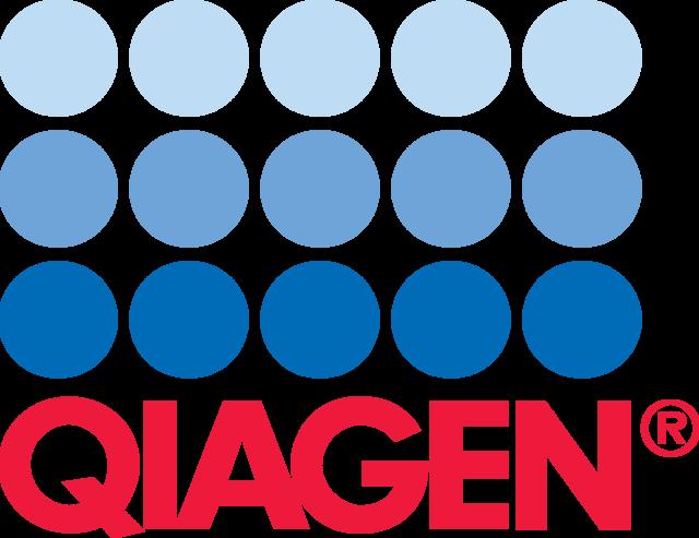Qiagen15180994051518099405