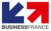 Businessfrance15181087101518108710