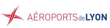 Aeroports15181102051518110205