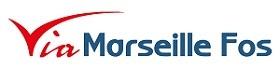 Marseille15181105851518110585