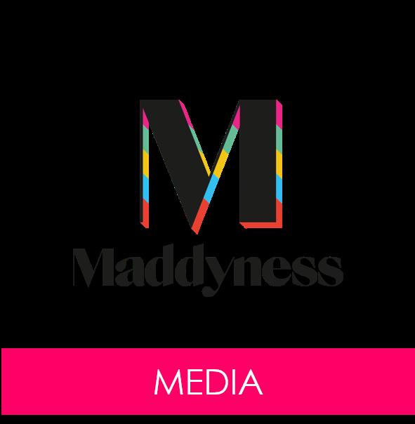 Maddyness15181709021518170902