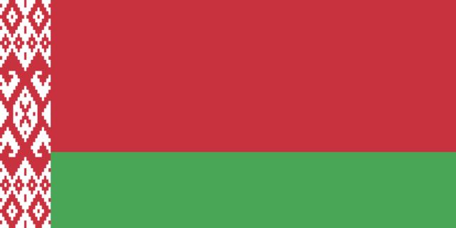 Bielorussie15181723871518172387