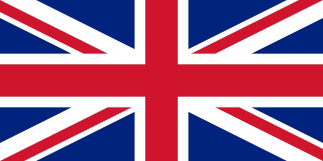 Royaumeuni15181727041518172704