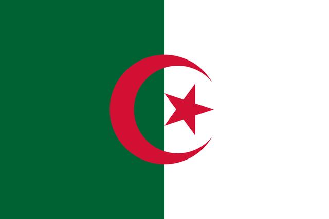 Algerie15181731241518173124