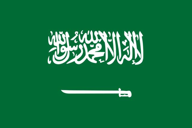 Arabiesaoudite15181730811518173081