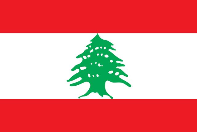 Liban15181733041518173304