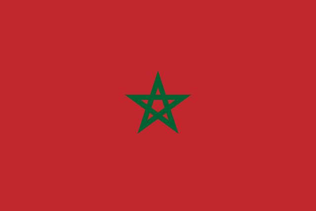 Maroc15181733981518173398
