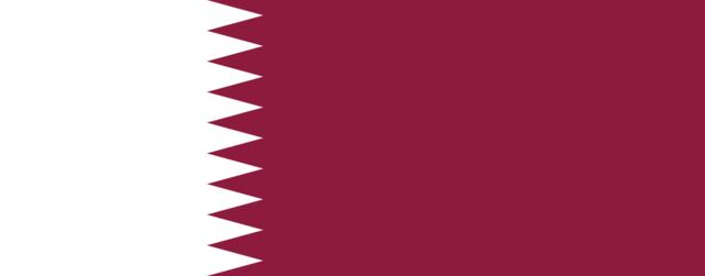 Qatar15181734551518173455