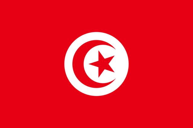Tunisie15181734591518173459
