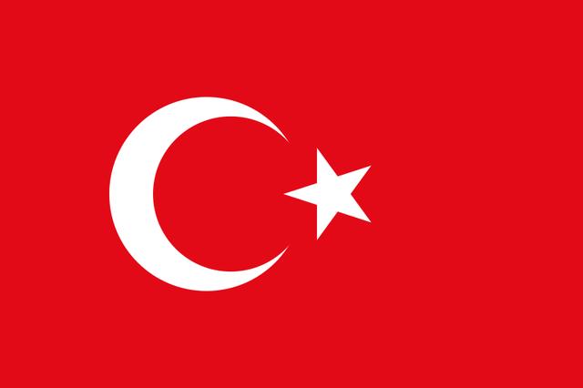 Turquie15181735341518173534