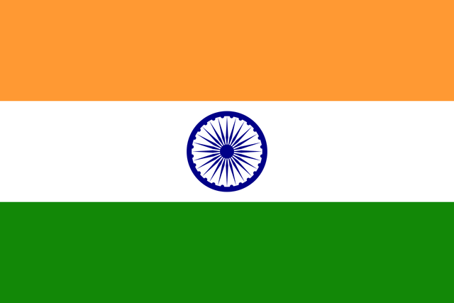 Inde15181738471518173847