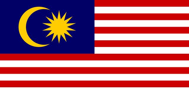 Malaisie15181738951518173895