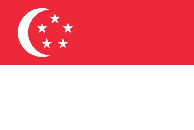 Singapour15181738391518173839