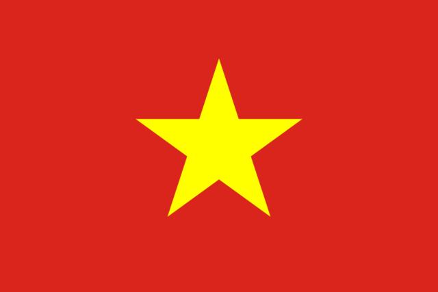 Vietnam15181739371518173937