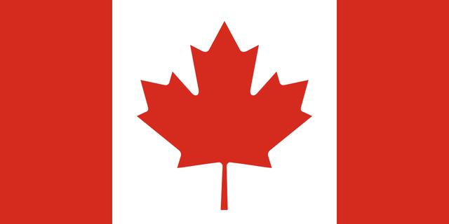 Canada15181741381518174138