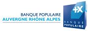 Banquepop15181751531518175153