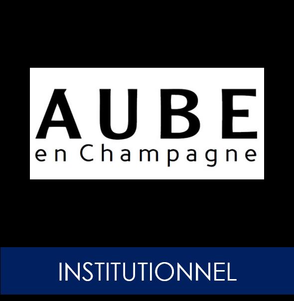 Aubeenchampagne15185146651518514665