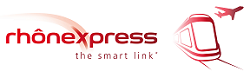 Rohneexpress15186007261518600726