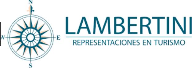 Lambertinireps15187169881518716988